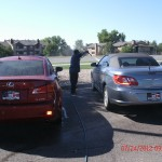 Car Washing For Auto Dealers 24