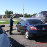 Car Washing For Auto Dealers 22