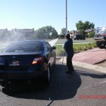 Car Washing For Auto Dealers 21