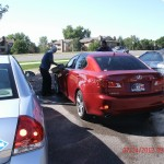 Car Washing For Auto Dealers 18