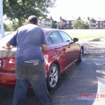 Car Washing For Auto Dealers 17
