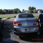 Car Washing For Auto Dealers 16