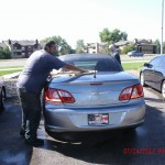 Car Washing For Auto Dealers 15