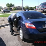 Car Washing For Auto Dealers 13