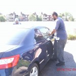 Car Washing For Auto Dealers 12
