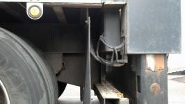 Schneider Truck Washing 02