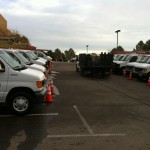Comcast Awards Colorado Truck Washing Contract To Wash On Wheels 15