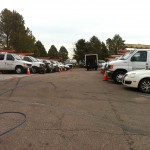 Comcast Awards Colorado Truck Washing Contract To Wash On Wheels 14