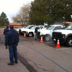Comcast Awards Colorado Truck Washing Contract To Wash On Wheels 08