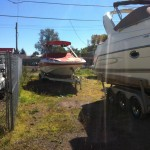Colorado Boat Washing Season Arrives 29