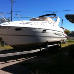 Colorado Boat Washing Season Arrives 28