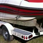 Colorado Boat Washing Season Arrives 23