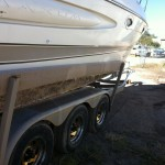 Colorado Boat Washing Season Arrives 20