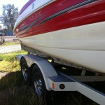 Colorado Boat Washing Season Arrives 19