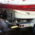 Colorado Boat Washing Season Arrives 12